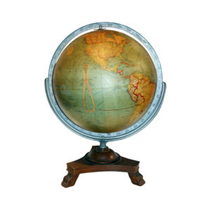 14119-3321477374-replogle-terrestrial-globe-on-wooden-base