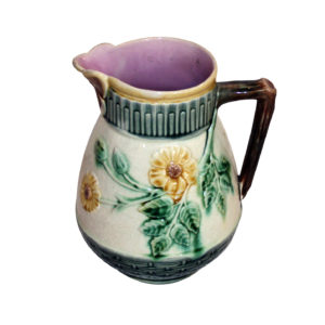 14294-2783453431-vintage-wedgwood-english-majolica-pitcher