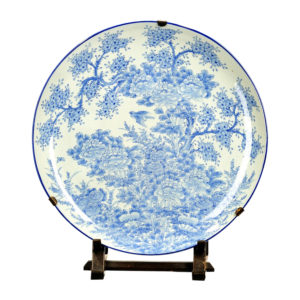 21624-3621424577-blue-and-white-japanese-imari-charger