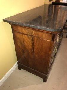 marble top chest 3