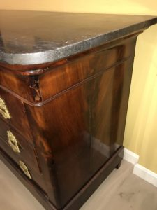marble top chest 4